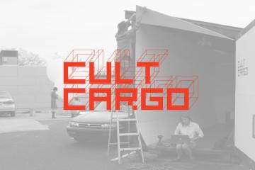cult-cargo-2