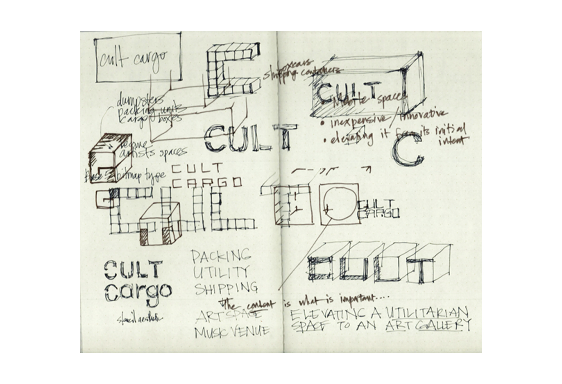 cult-cargo-7