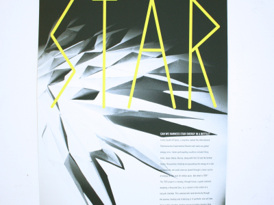 !star1