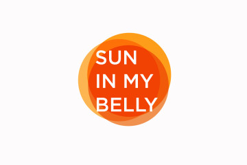 Sun-in-my-belly-logo-web