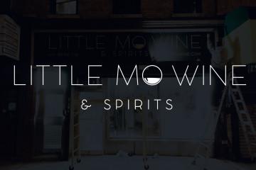 little-mo-2