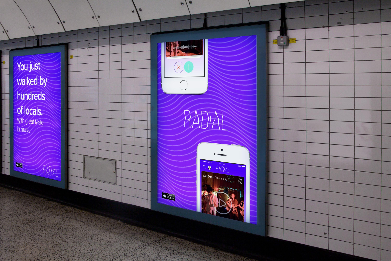 London_Underground_Ad_Screen_MockUp_1